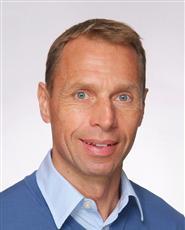 Dr. Christian Stulz