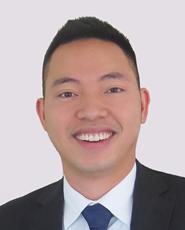 Dr. James Vu