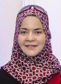 Dr. Nesrine Mostafa
