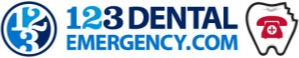 123Dental West Broadway Emergency Dentist